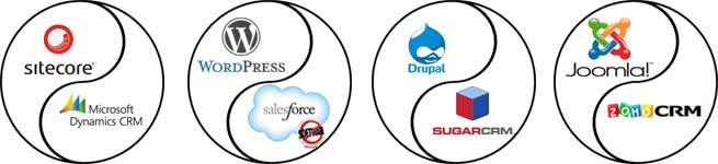 crm-cms-all-logos