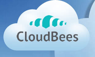 cloudbees-feature