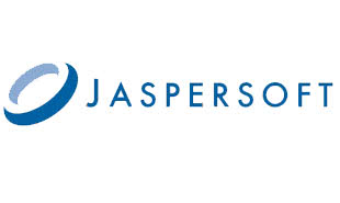 jaspersoft-feature