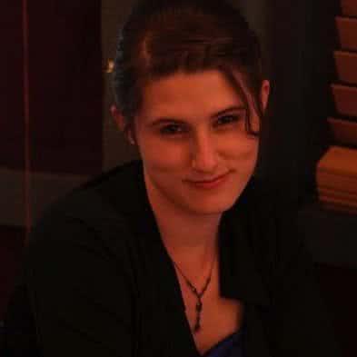 Miranda Limonczenko