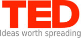 ted-logo2