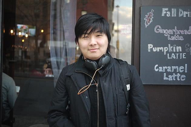 yifu-guo