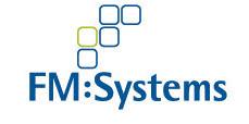 fmsystems-logo