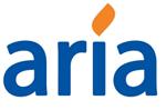 aria-logo