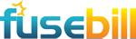 fusebill-logo