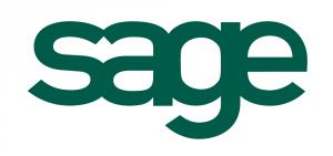 Top SMB ERP Sage