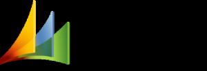 Top SMB ERP Dynamics