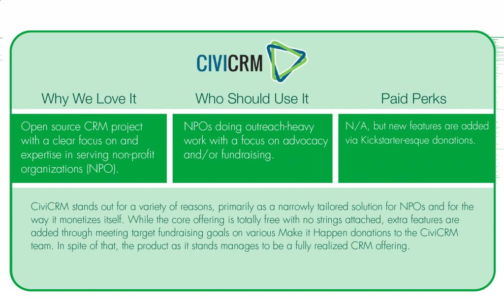 free_civicrm-01