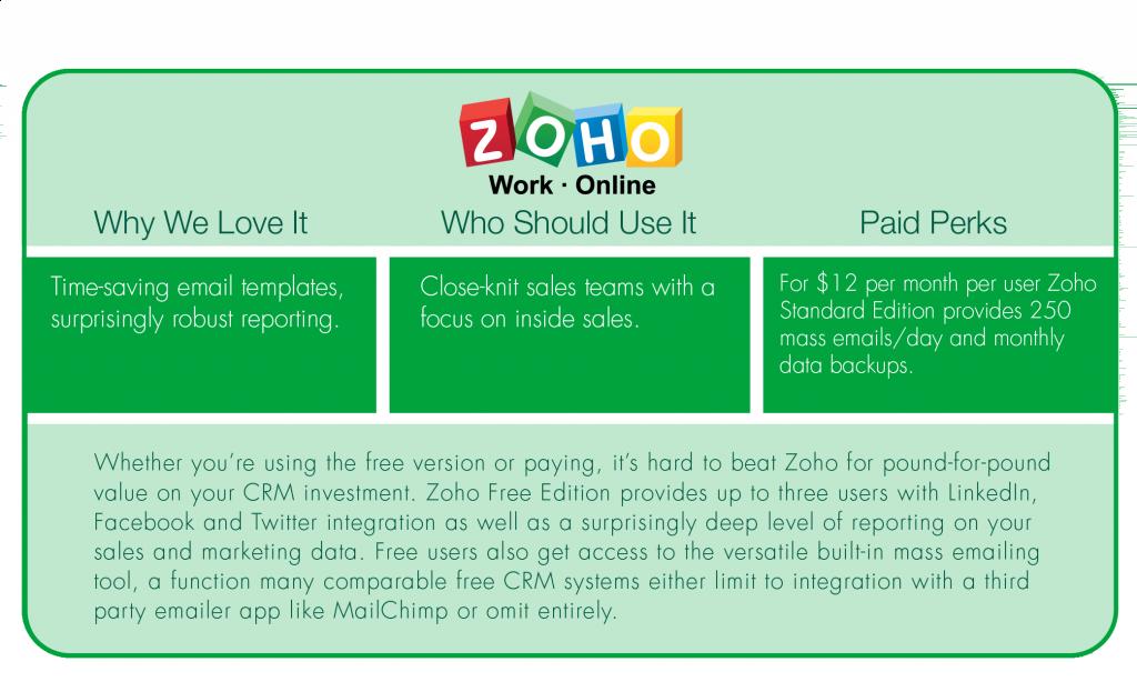 free_zoho-01