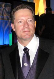 Rick Suhm