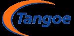 Tangoe_Logo