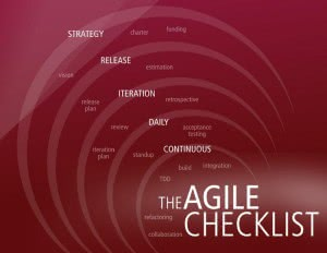 agile-development-checklist
