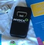 dreamforce-swag-invoca-case