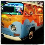 dreamforce-swag-toa-volkswagen