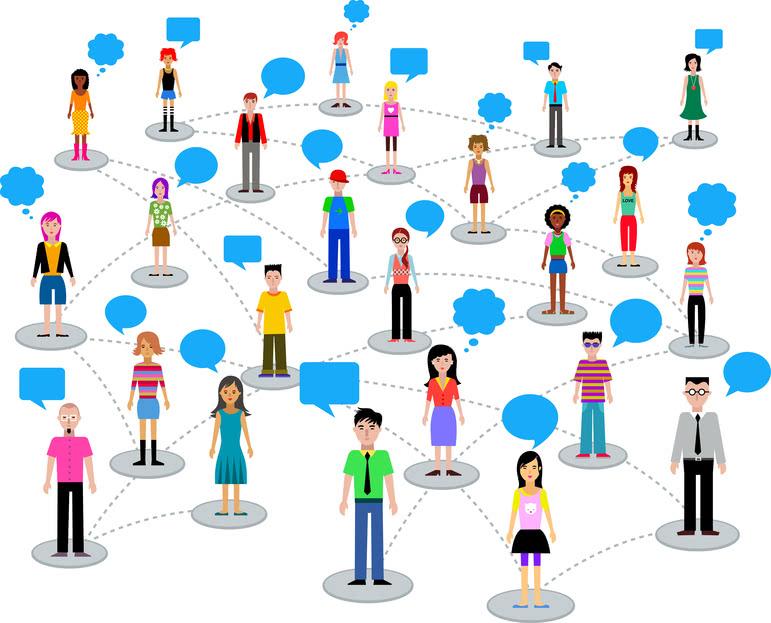 online community kostenlos Rostock