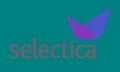 selectica-logo