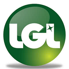 littlegreenlight-logo