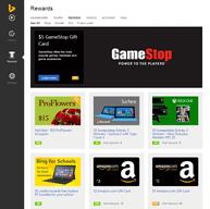bing-rewards-screenshot