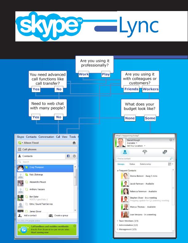 skype-or-lync