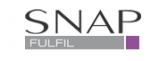 snapfulfill-logo