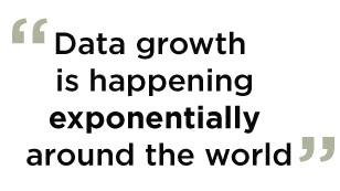zetta-quote-data-growth