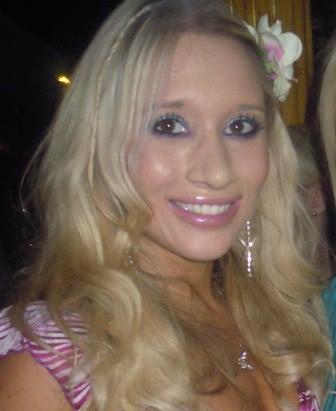 Charlotte Waller