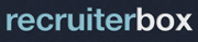 recruiterbox-logo