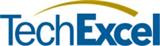 techexcel-logo