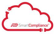 apd-smartcompliance-logo