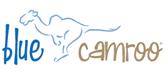 bluecamroo-logo