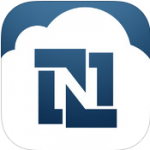 NetSuite App for iPhone