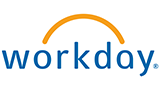 workday-hr-logo