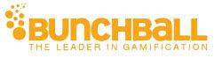WPbunchball_logo2