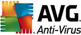 AVG Free Antivirus Software