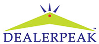 dealerpeak-logo