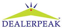 dealerpeak-logo