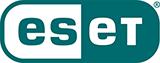 ESET Best Antivirus Software