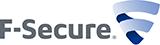 F-Secure Logo