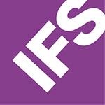 IFS Avoiding ERP Surprises