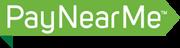 paynearme-logo