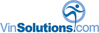 vinsolutions-logo