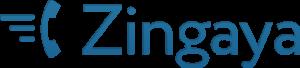 zingaya-logo