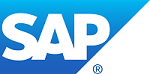 SAP SCM Software Logo