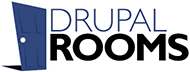 Drupal Rooms Open Source Hospitality Management System