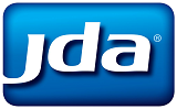 JDA Software Logo