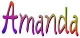 amanda-logo