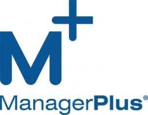 ManagerPlus-logo