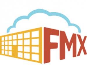 fmx-logo
