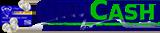 gnucash-logo