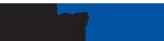 collectivedata-logo